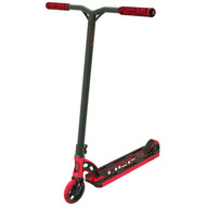 MGP VX9 Team Edition Stunt Scooter - Red