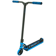 MGP VX9 Team Edition Stunt Scooter - Electric Blue