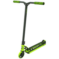 MGP VX9 Team Edition Stunt Scooter - Lime