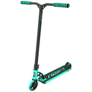 MGP VX9 Team Edition Stunt Scooter - Turquoise