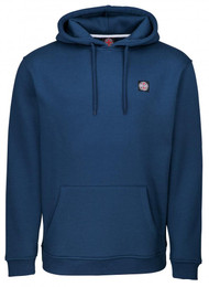 Independent Itc Bold Hoodie - Navy