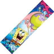 Santa Cruz x SpongeBob Squarepants - Mob Griptape - Patrick