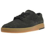 Nike SB P-Rod X Skate Shoes - Sequoia