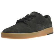 Nike SB P-Rod X Skate Shoes - Sequoia