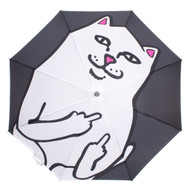 Ripndip - Lord Nermal Umbrella - Black