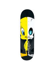 Diamond X Looney Tunes X-Ray Tweety Deck - 8.25""