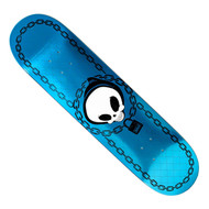 "Blind Reaper Chain 8"" Skateboard Deck - McEntire"