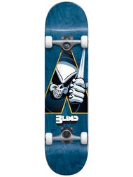 """Blind Reaper Dagger Complete 7.75"""" Skateboard"""