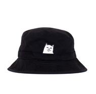 RIPNDIP - Nermal Bucket Tee - Black