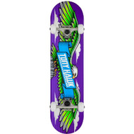 Tony Hawk 180 Wingspan Complete Skateboard - 7.75""