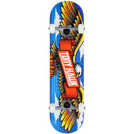 Tony Hawk 180 Wingspan Complete Skateboard - 8""