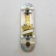 """Primitive Complete Skateboard Setup - 8.25"""""""