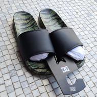 DC Slide SE - Sliders - Camo