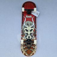 "Birdhouse Pro Hawk Gladiator Complete Skateboard - 8.125"""
