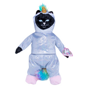 RIPNDIP - Jermal Unicorn Plushy Doll