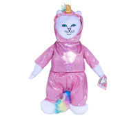 RIPNDIP - Nermal Unicorn Plushy Doll