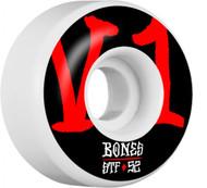 Bones Wheels - STF V1 Series Annuals 103A - 52mm