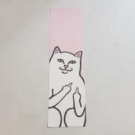 RIPNDIP Griptape - Nermal Pink