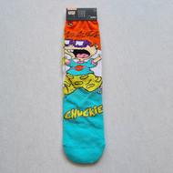 Odd Sox x Rugrats Nickelodeon Socks