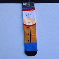 Odd Sox x Soth Park Stan Marsh Socks