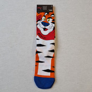 Odd Sox x Tony The Tiger Socks