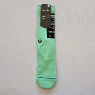 Stance - Wash Out - Black/Green