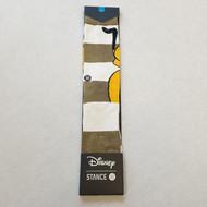 Stance x Disney - Pluto Socks