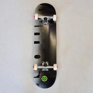 """Almost Blend 8"""" Complete Pro Skateboard"""