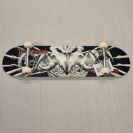 "Birdhouse Falcon 7.75"" Complete Skateboard"