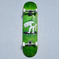 "RIPNDIP Moon Grab 8.25"" Complete Skateboard"