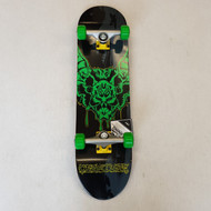 Creature Skateboards - Creature Dweller -  8 Inch Wide