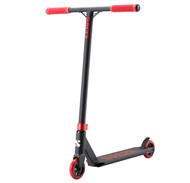 Sacrifice OG Sacci Stunt Scooter - Red / Black