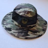 Spitfire Boonie Hat - Army