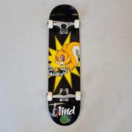 Blind - Muncher Squirrel Complete Skateboard - 7.875 Inch