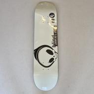 Blind Skateboards - Whitey Reaper - 8 Inch