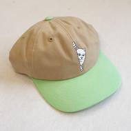 Ripndip Peekin Nermal Strapback Hat - Strapback