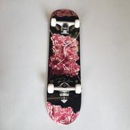 "Primitive 8"" No Lies Complete Skateboard"