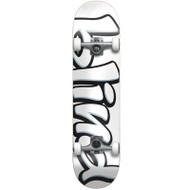 "Blind Drama Mama 7.5"" Complete Skateboard"