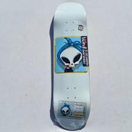 Blind Skateboards - Ol Boney Bastard - Jordan Maxwell - 8.375 Inch