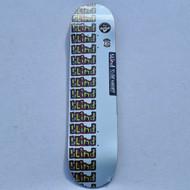 Blind Skateboards - Repeat Logo Rail - 7.75 Inch