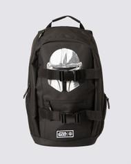 Star Wars x Element Mohave 30L - Large Backpack - Black