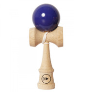 Kendama Play Pro II - Purple