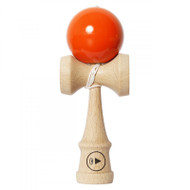 Kendama Play Pro II - Orange