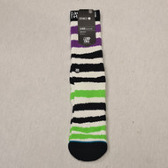 Stance x Lizard King Socks - Multi