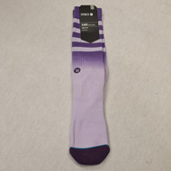 Stance Bobby 2 Socks - Purple