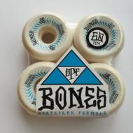 Bones SPF P5 Skateboard Wheels - 60mm