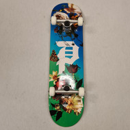 "Primitive 8.25"" Pro P Creation Complete Skateboard Setup - Multi"