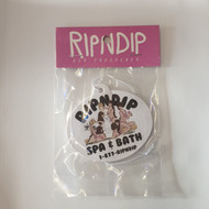 RIPNDIP - Bath Salts - Air Freshener
