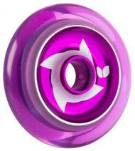 Blazer Pro Scooter Wheel Shuriken - Purple