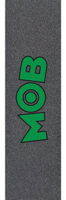 MOB Graphic Grip MOB LOGO